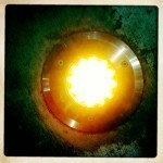 iPhoneography: Eye