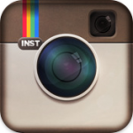 Instagram iPhone