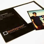 Just Released: Postagram Creates Real Postcards From Instagram