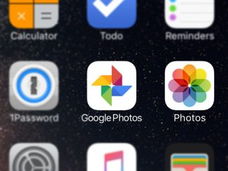google photos, iphone photos,ios, masos, windows, android